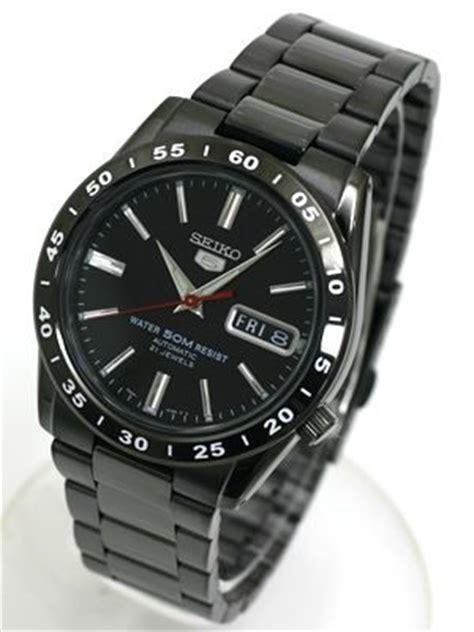 Seiko 5 Automatic Snke03k1 Original seiko 5 automatic snke03k1 wristwatch photos and