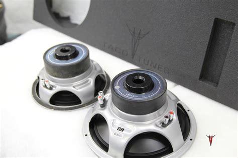 toyota tundra stereo upgrade juans toyota tundra crewmax stereo system upgrade san