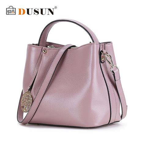 handbags for on sale all discount luggage