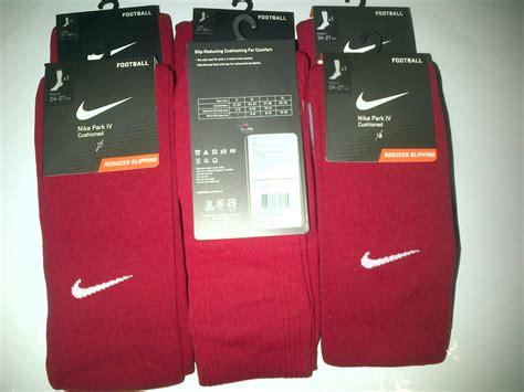 Kaos Nike 6 0 Baam kaos kaki nike original