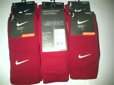 Kaos Nike 6 0 kaos kaki nike original