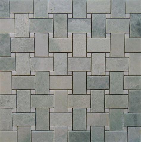 basket weave tile classic tile marble inc ny 11214 718 331 2615