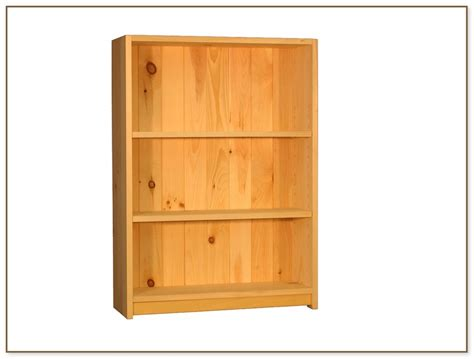 10 inch deep bookcase carson horizontal bookcase threshold