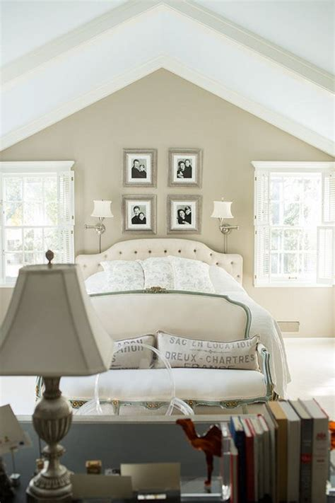 14 best images about bedroom paint colors on