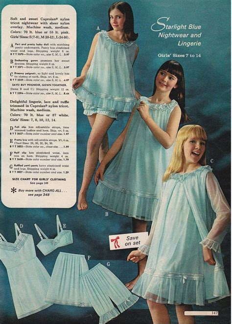 baby petticoat punishment 209 best images about vintage girdles and bras on