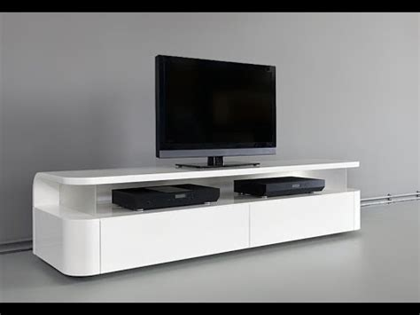 Ikea Trolley by Modern Tv Stand Design Ideas Fit For Any Home Youtube