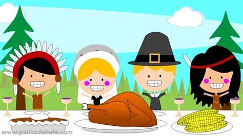 imagenes comicas de thanksgiving cuento del d 237 a de acci 243 n de gracias para ni 241 os