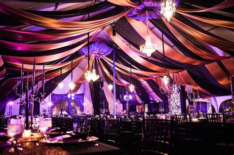 Fabric Swag Ceiling by 1000 Images About Canopy Fabric Swagging On