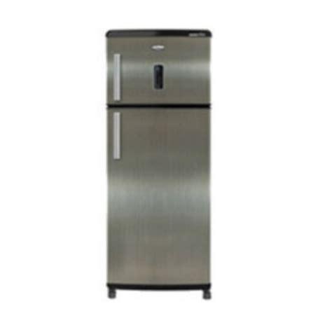 door whirlpool refrigerator whirlpool 220 220 litres door refrigerator price