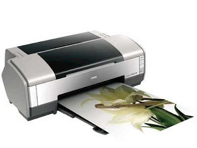 epson 1390 waste ink resetter download 140 best epson ink pad reset images on pinterest epson