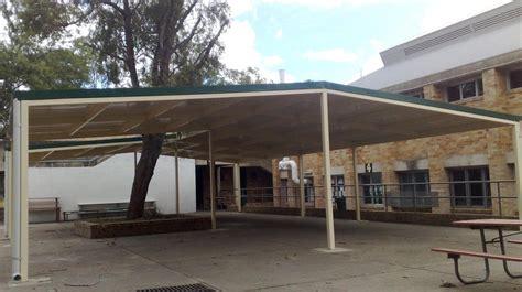 sydney carports and awnings awnings sydney slm carports