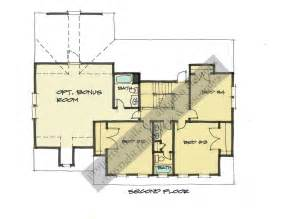 Floor plans on floor with simple floor plans for small houses design