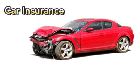 Car insurance rates, auto insurance quotes, cheap auto