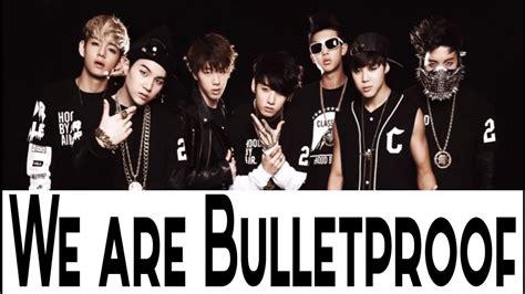 download mp3 bts we are bulletproof pt 1 bora cantar we are bulletproof pt 1 2 bts legenda