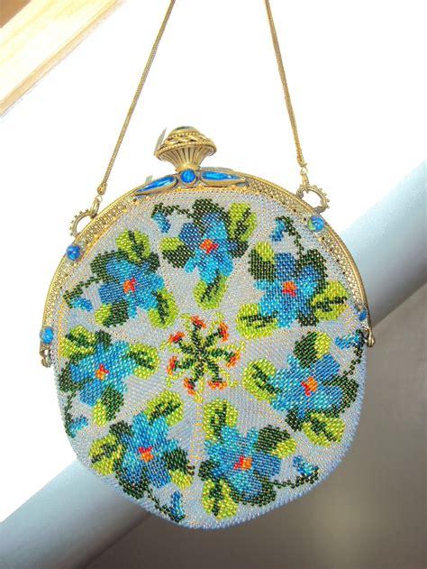 crochet beaded bag pattern 46 best crochet money images on boxing