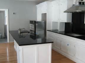 absolute black granite countertops absolute black granite countertops explore superior m