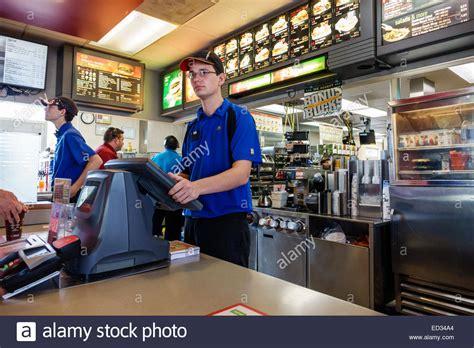 illinois gibson city mcdonald s fast food restaurant