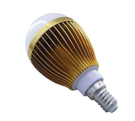 Led Bulb Light Apl Lb001 Apl China Manufacturer Led Light Bulb Suppliers