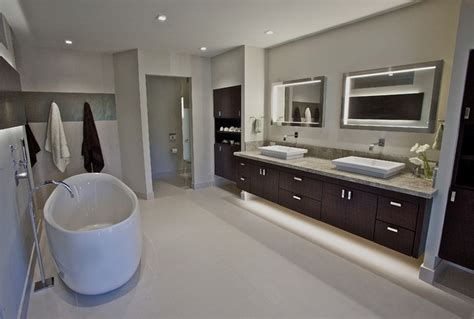 master suite bathroom ideas master suite contemporary bathroom san francisco
