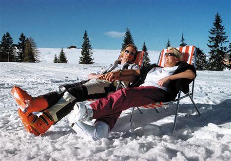 almh tte winterurlaub winterurlaub auf der almh 252 tte quot eudakasa quot im heutal in unken