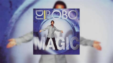 download mp3 dj bobo happy birthday dj bobo happy birthday official audio youtube