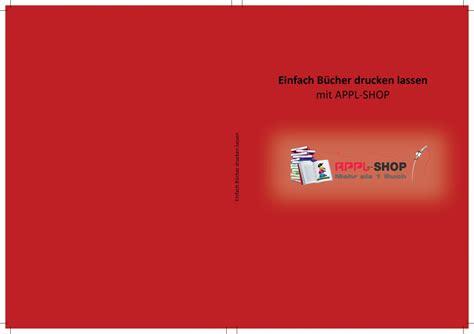 Word Vorlage Umschlag C4 umschlag cover vorlagen f 252 r b 252 cher appl shop