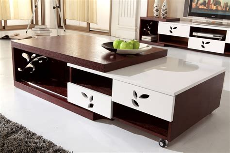 room tables center table for living room smileydot us