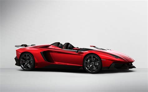 Best Lamborghini Best Lamborghini Future Car All About Gallery Car