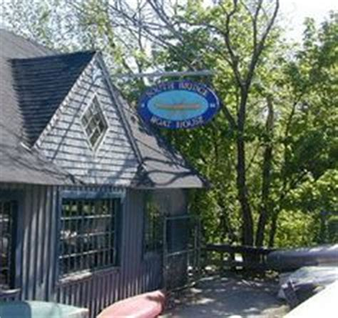 south bridge boat house 1000 images about concord ma on pinterest concord massachusetts kayak rentals and