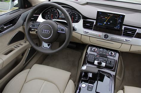 audi a4 2015 interior audi a4 2015 interior and exterior car interior design