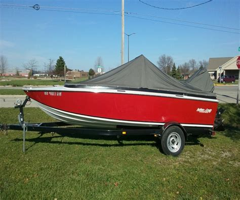 used boats for sale by owner wisconsin power boats for sale in wausau wisconsin used power