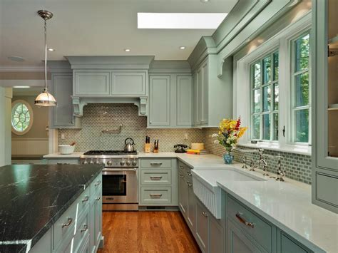 cabinets to go hartford ct cabinets to go kitchen cabinets to go for your condo made