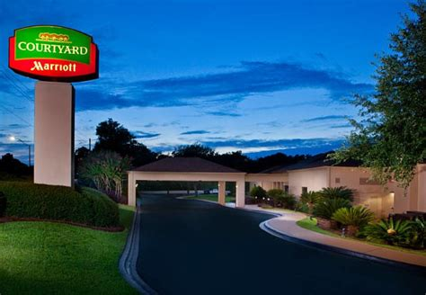 850 228 tallahassee fl phone directory courtyard by marriott tallahassee capital 1018 apalachee