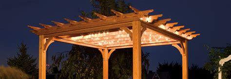 treated pine pergola wooden pergolas pressure treated pine pergolas by