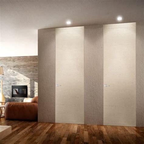 porte da interno roma porte da interno a roma le migliori proposte nel catalogo