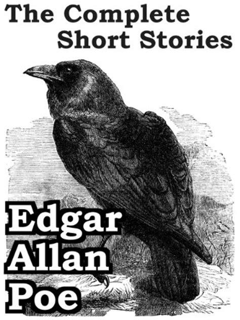 mini biography edgar allan poe mini store gradesaver