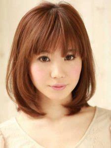 model rambut d bawah bahu 10 model rambut yang tidak lekang oleh zaman