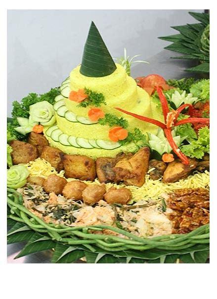 dapur radissa menu  daftar harga catering