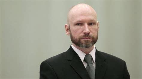 corte suprema europea norvegia corte suprema respinge ricorso di breivik quot mi