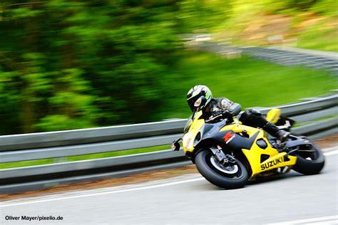 Pfaffenhofen Motorrad by Schwer Verletzter Biker Pfaffenhofen Today