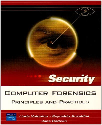 seeking the from mobile evidence basic fundamentals intermediate and advanced overview of current mobile forensic investigations books free e books computer forensics pdf