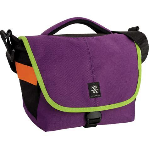 handbag eightythousand dollar crumpler 5 million dollar home bag md5002 p01p50 b h photo