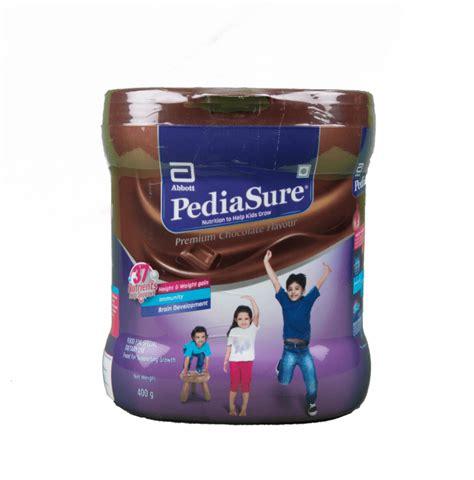 Advance Plus pediasure advance plus powder vanilla delight buy