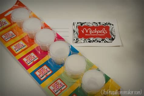 Buy Michaels Gift Card - mod podge michael s gift card giveaway