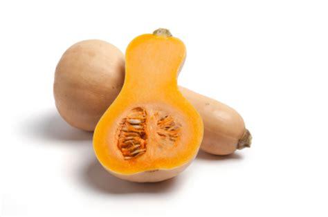 butternut pumpkins buy from your local fruit shop online