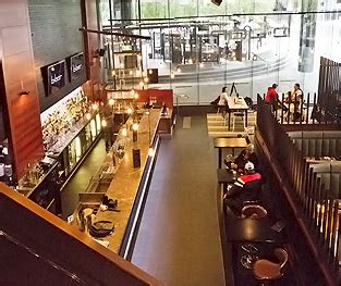 new year restaurant melbourne new years restaurants melbourne 10 of the best guide