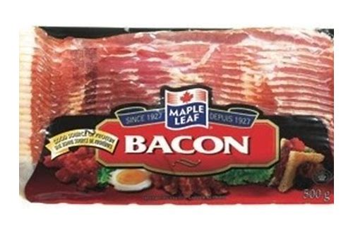 free maple leaf bacon coupon