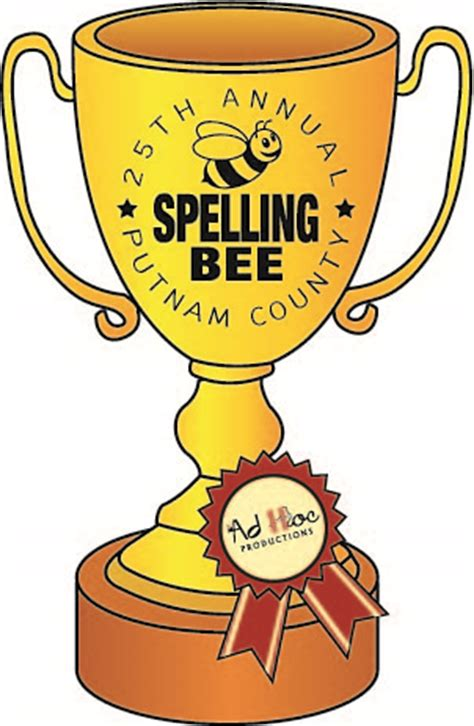 Giveaway Spelling - spelling bee contest keep in touch with english
