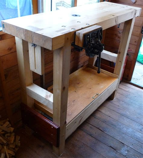 small work benches february 2016 holden concertinas
