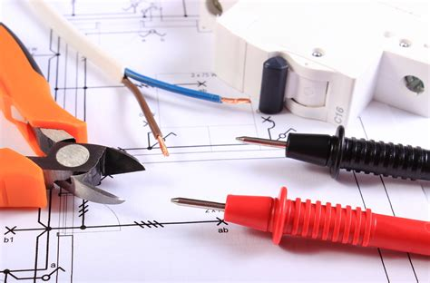 Plumbing Supplies Basingstoke by Electrical Building And Supply
